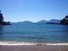 Spiaggia di Fiascherino