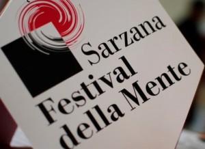 Festival-della-Mente-2019 (2)